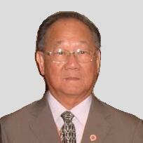 Si Meng Yee (Malaysia)