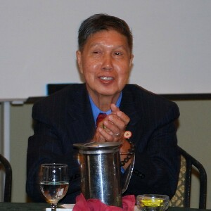 Vice-chair