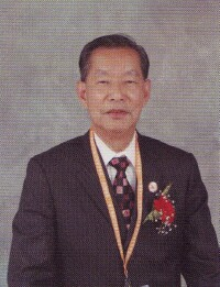 Chairman